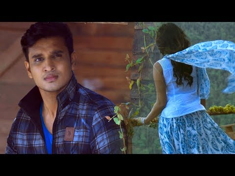 Ekkadiki Pothavu Chinnavada Movie Parts 3/13 | Nikhil, Hebah Patel, Avika Gor