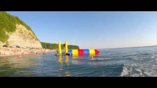 SummerBar Новомихайловский(, 2016-05-01T07:25:02.000Z)