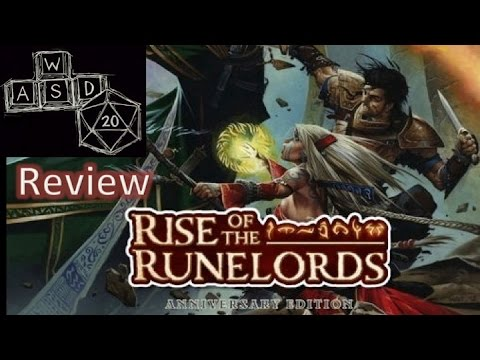 The pdf of rise edition runelords anniversary
