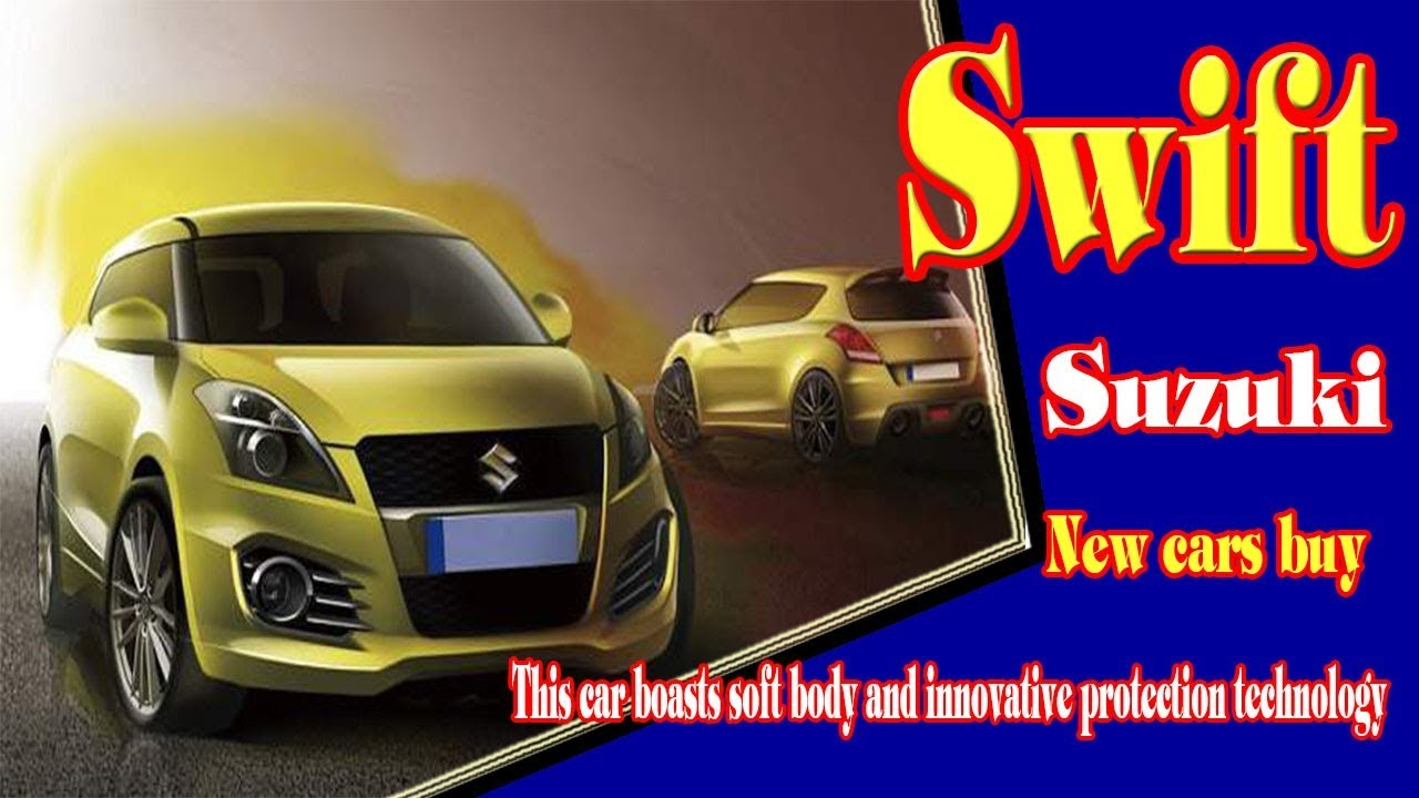 2018 suzuki swift  2018 suzuki swift philippines  2018 suzuki