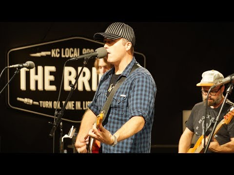 909 in Studio : Jason Isbell and the 400 Unit - 'The Full Session' I The Bridge