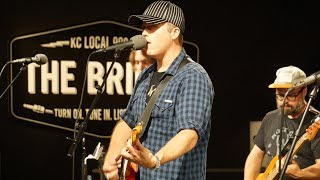 Jason Isbell and the 400 Unit - 'The Full Session' I The Bridge 909 In Studio