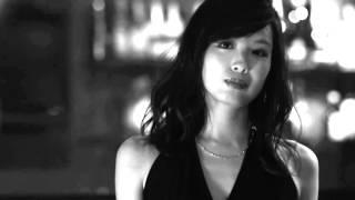 2015.6.17release!!【UNCHAIN】リメイクベストALBUM「10fold」収録曲「K...