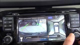 New Nissan X-TRAIL 1.6 dci 130km 4WD Tekna 2014r.