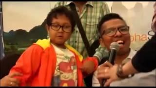 Video Alpha Spin Testimonial From Jakarta, Indonesia (31/10/2015) download MP3, 3GP, MP4, WEBM, AVI, FLV Januari 2018