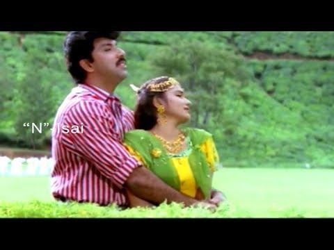 நன்றி சொல்லவே உனக்கு என் மன்னவா| Nandri Solla Unakku Hd video Songs| Tamil Film Songs|