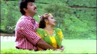 நன்றி சொல்லவே உனக்கு என் மன்னவா  Nandri Solla Unakku Hd video Songs  Tamil Film Songs 