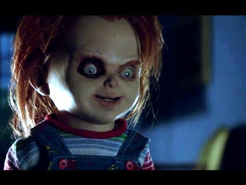 curse of chucky full movie in hindi download 720p