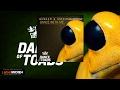 Gundam Asic Ft Ian Georgous Dance With Me Radio Edit mp3