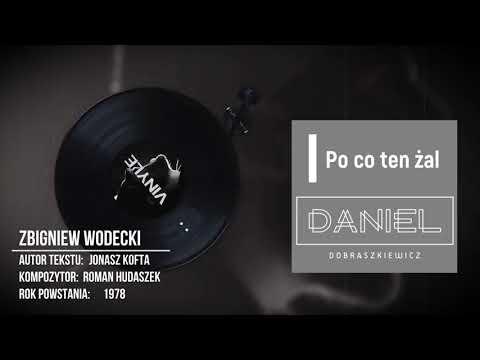 DANIEL - Po Co Ten żal - (VIDEO COVER) 2020