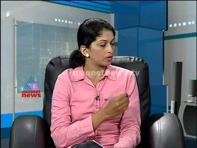 Doctor Live  21st Aug 2014  Sports Injuries  