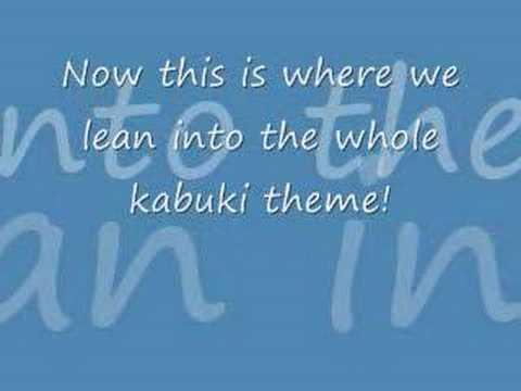 Humuhumunukunukuapua'a Lyrics