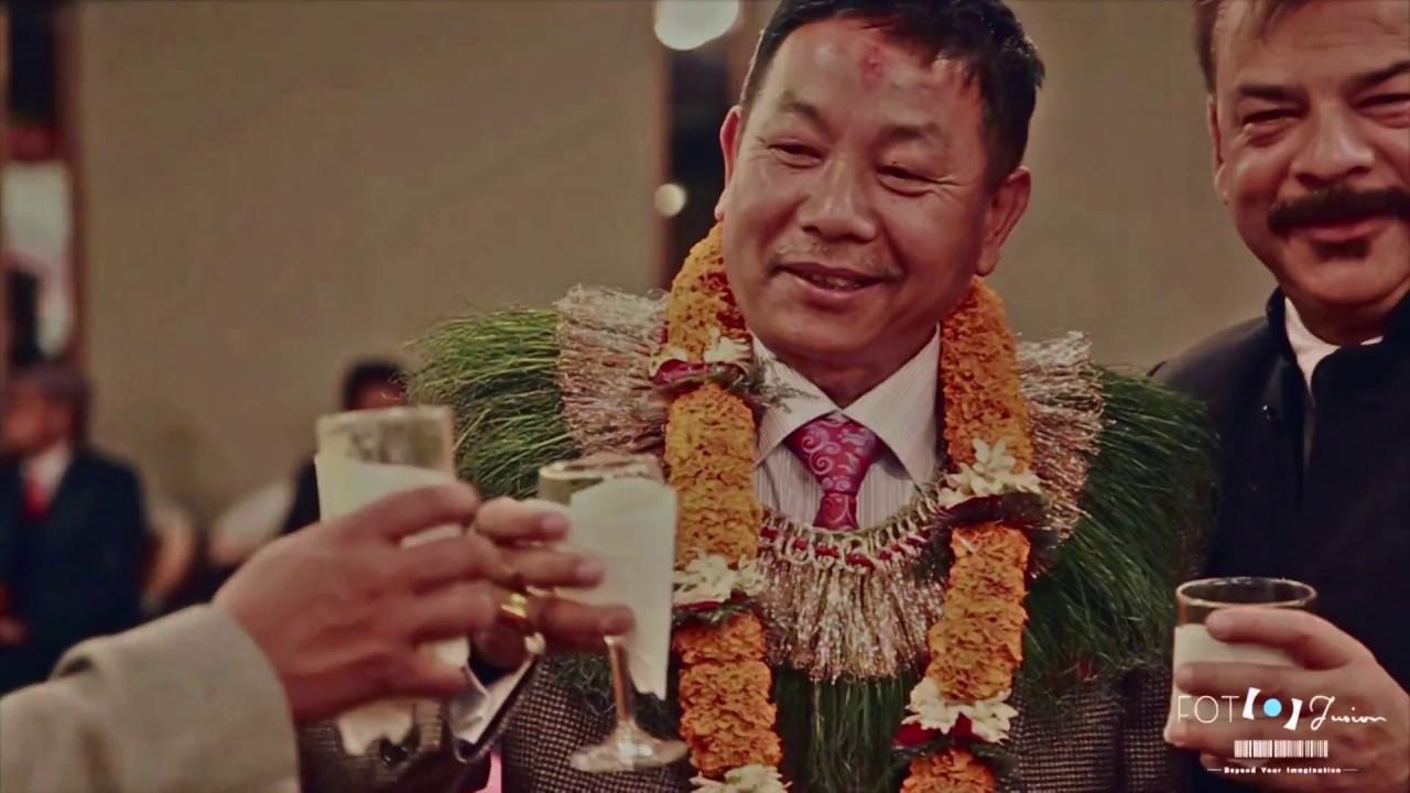 Fotofusion diaries th anniversary nepali wedding anniversary