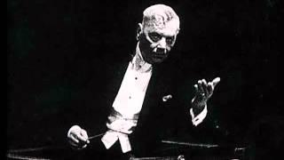 Johann Strauss II : Egyptischer Marsch Op.335
