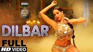 DILBAR DILBAR | Satyamev Jayate |Full HD Video Song | John Abraham, Nora Fatehi | Neha kakkar
