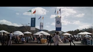 The Annual Bioneers Conference: A Mini-Doc