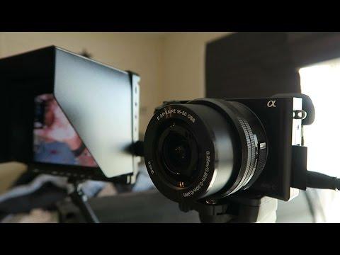 new-camera-gear-|-milesperallan?!-|-free-stuff-update!