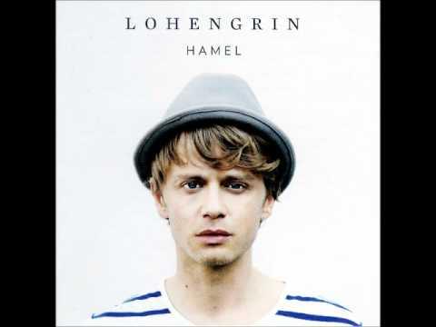 Wouter Hamel - Little Boy Lost