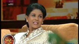 Thala Bhashana  01 06 2019 Part 1 Thumbnail