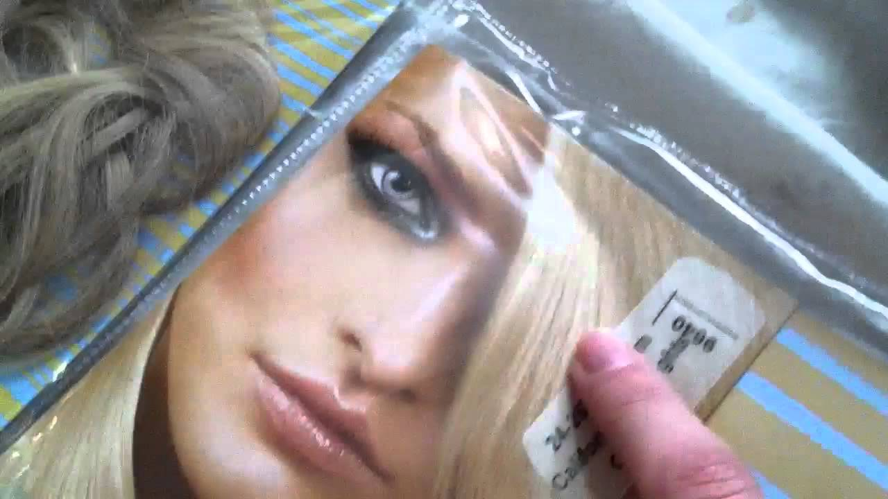 Headkandy 24 26in California Highlights Full Review Youtube