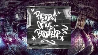 ARE YOU READY - BOOM BAP SCRATCH BEAT RAP HIP HOP INSTRUMENTAL [uso libre]