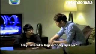 Video Saranghae I Love You episode 30 (Eungjoo Cut) download MP3, 3GP, MP4, WEBM, AVI, FLV Januari 2018