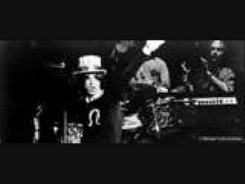 Rolling Stones - Sympathy For The Devil - Nov 10, 1969