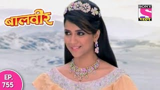Baal Veer - बाल वीर - Episode 755 - 20th October, 2017