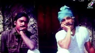 Nambiar Bhagyaraj Comedy | Thooral Ninnu Pochchu Comedy Scenes | Senthil | Tamil Super Comedy