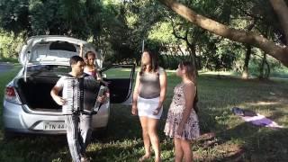 """Video """"Boate azul"""" Camila Lacerda e Ludimila download MP3, 3GP, MP4, WEBM, AVI, FLV Juli 2018"""