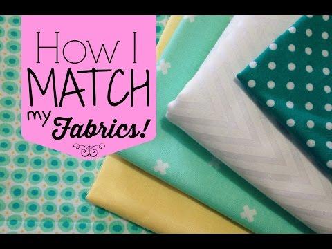 Pom play spa coordinating fabrics