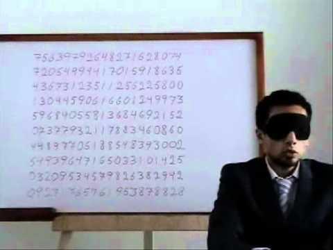 200 digitos mnemotecnia youtube 200 digitos mnemotecnia urtaz Choice Image
