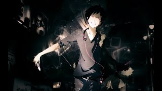I am just a fan This music belongs to :Bloackhead The anime is:rand...