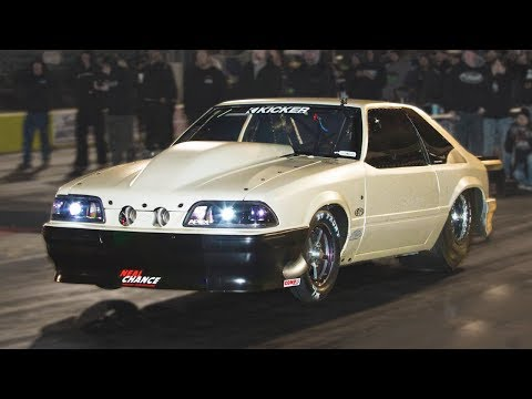 Download Youtube: Street Outlaws' Chuck