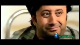 Rashk 2  Uzbek kino    Рашк 2 Узбек Кино