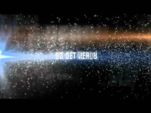 STAR TREK Secret Voyage Trailer 2012