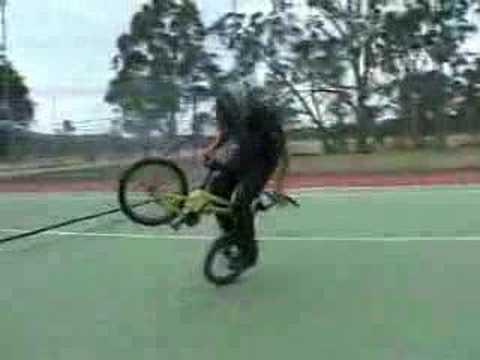 BMX MANOBRAS DE BAIXAR VIDEOS