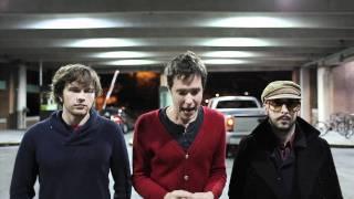 OK Go - Dance With Your City