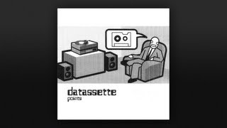 Download Mp3 Datassette - Meanwhile