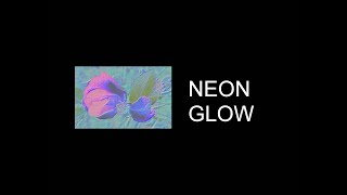MJM CREATIONS - PHOTO 2020 (6 of 6) - Neon Glow