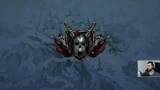 Witcher Thronebreaker #15 - Przyjaciel krasnoludów