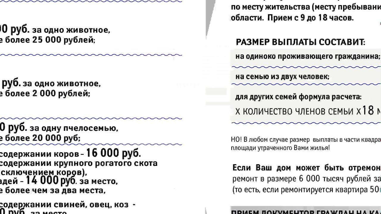 Договор передачи квартиры в собственность как восстановить иркутск