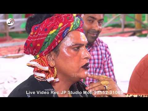 Sunle Mere Khuda Da Farman   Mela Almast Bapu Lal Badshah Ji   Live Program   Punjabi Sufiana