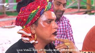 Sunle Mere Khuda Da Farman | Mela Almast Bapu Lal Badshah Ji | Live Program | Punjabi Sufiana