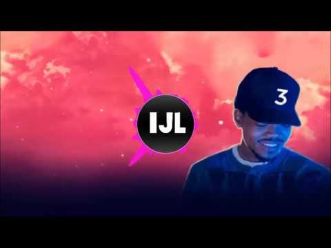 JustLiam- Prom Night XE3 (Chance The Rapper X Mssingno) Remix
