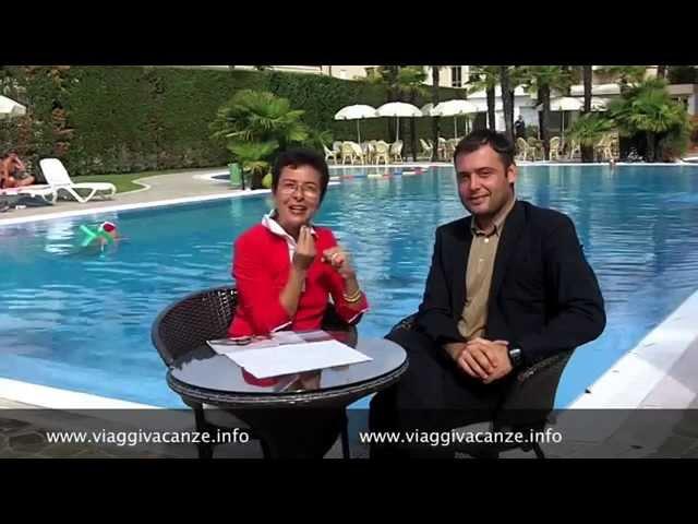 Ermitage Bel Air Medical Hotel -  Abano Terme