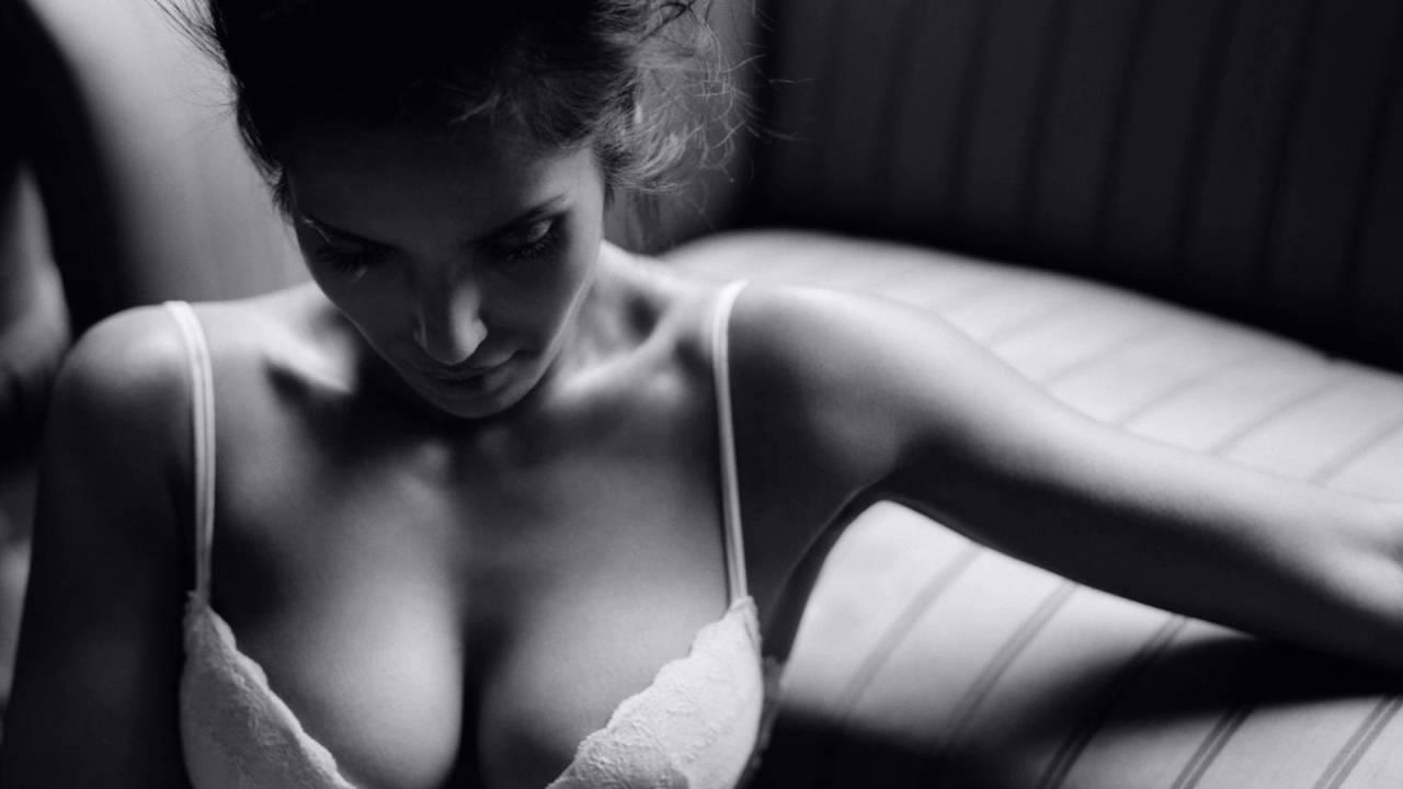 Страсть нежность красота секс видео