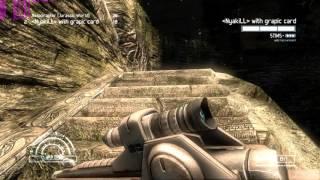 Aliens vs Predator 1440pMAX SETTINGS GTX980 Ti G1| MARINE GAMEPLAY
