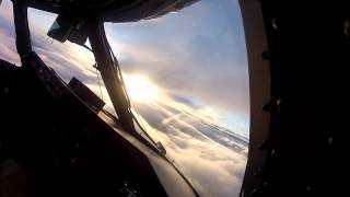 GoPro: This Is Why We Fly - Emb-120 Brasilia