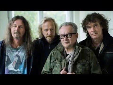 Räuberzivil - Heinz Rudolf Kunze - Brot aus Gold - Live mp3